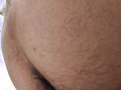 Before work shit - video 2