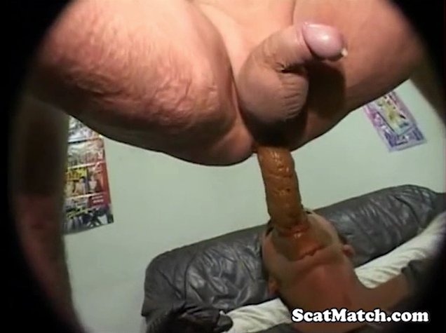 Dicks in tight wet pussies