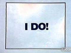 """VINTAGE - """"I DO"""" (1984)"""