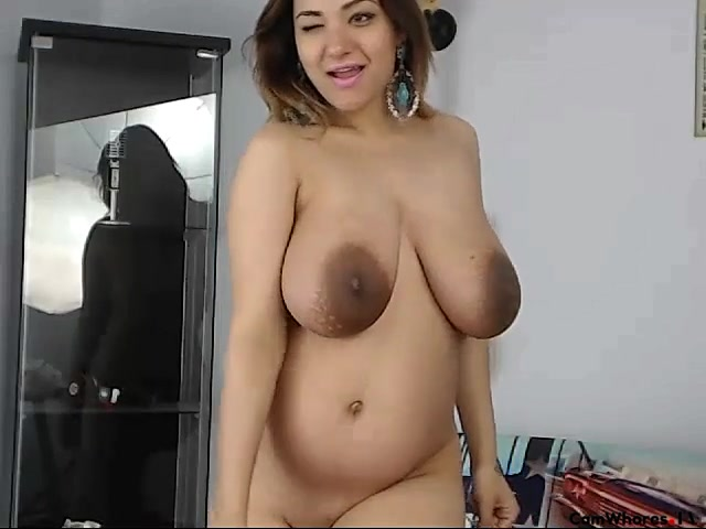 Naked dominican girls pics