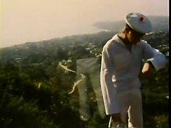 VINTAGE - FRENCH LIEUTENANT'S BOYS (1984)