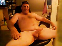 fullynudeguy - video 7