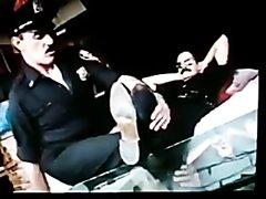 The Sheer Cop