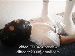 FTYDM4 preview