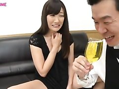 Jp man drink woman's piss 3
