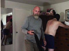 whip techniques