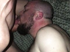 Cumswapping