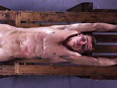 Jared Slave 7