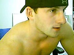 Chris K public 2