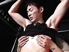 Japan gay - video 2