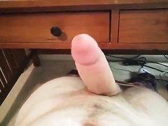 So Hot/ beautiful cock