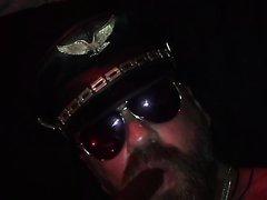 THOR DIXON 04 (Sunglasses at Night)