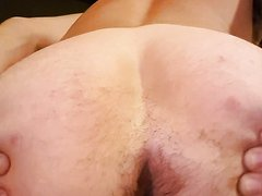 Me fart - video 2