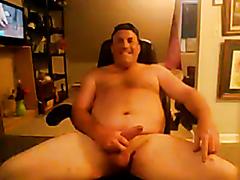 fullynudeguy - video 10