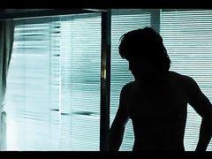 Luis Miguel - Part II