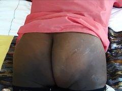 spanking thick boi.