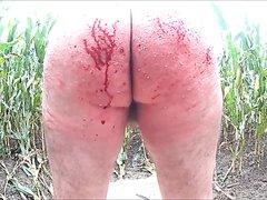 Spanking - video 23