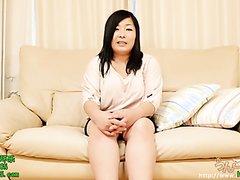 Unk... 10285 Japanese poop