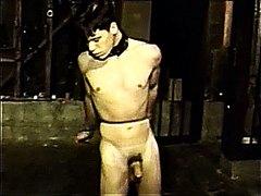 GAY SEX SLAVE 0173