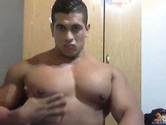 Nude Cam Flex