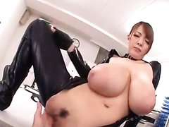 Hitomi at her Best
