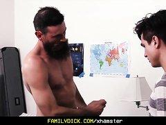 Fathers Day Fun - video 2