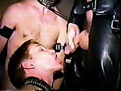 My fav gayscatvids - Jock guy loves scat - video 3