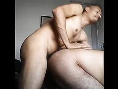 fucking dirty ass - video 2