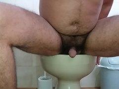 Bacoelho's farty poops= 1
