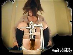 japan - video 52