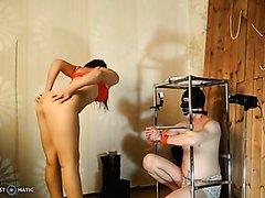 mistress - video 5