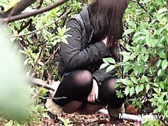 outdoor - video 12