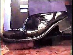 cock trampling - video 4