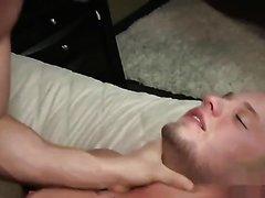 Bare Friends - video 2