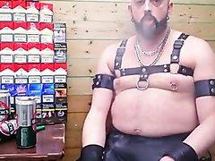 LTHR Smoke - video 2