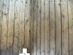 asian - video 26