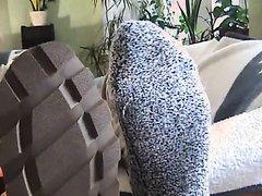 Sexy Feet - video 597