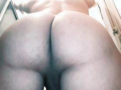 Take stinkys farts straight from my fleshy ass, rich in delicious farts!