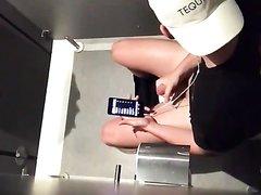 Spycam - video 12
