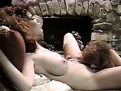 Traci Sex Goddess