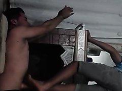 Trample - video 19