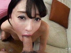 japanese mature - video 2