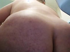 Nice and loose - video 2