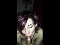 Huge tits - video 3