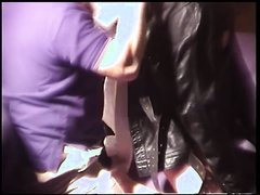 straitjacket cbt and teasing