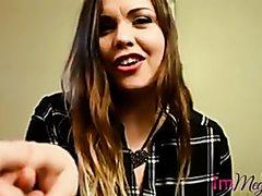 Fart compilation - video 25