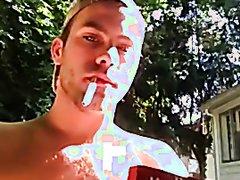 Alpha Smoker 10