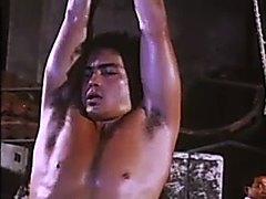 Gabo Torture