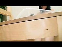 huge turd - video 10