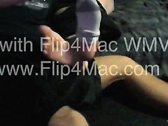 Sexy Feet - video 670